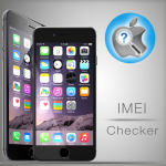 iPhone IMEI GSX Checker  Carrier: Any Carrier Models: All iPhone Models