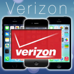 Verizon USA - Apple iPhone 4S Factory Unlock - Clean IMEI ONLY (1-5 days)