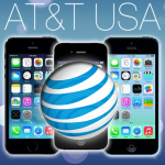 AT&T USA Apple iPhone Factory Unlock 2G / 3G / 3GS / 4 / 4S / 5 / 5C / 5S / 6 / 6+ / 6S / 6S+ / 7 / 7+ Premium Service 100% Success