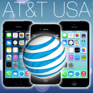 at t unlock iphone 5 at amp t usa apple iphone factory unlock 2g 3g 3gs 4 13518